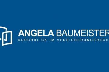 Angela_Baumeister_Logo_dunkel