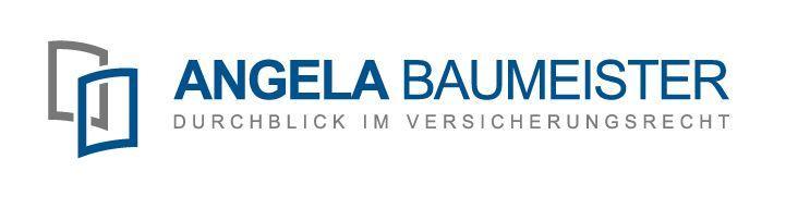 Angela Baumeister Durchblick im Versicherungsrecht
