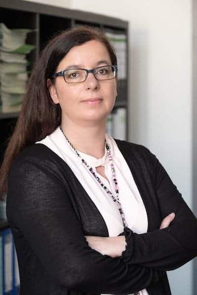 Angela Baumeister Versicherungsberaterin 2018 Ueber mich_1