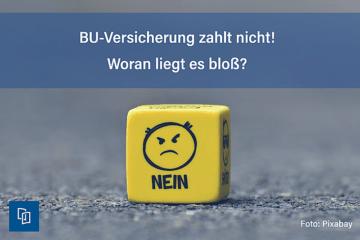 BU-Versicherung-zahlt Platzhalterbild
